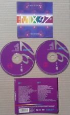 In The Mix 97 - Various Artists - 2 CD UK Issue - CHEAP-CHEAP-CHEAP