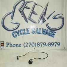 Motorcycle Electrical & Ignition Parts for Indian Chief for sale | eBayeBay