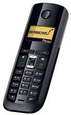 Siemens Gigaset A58H Mobilteil für Gigaset A580 A585 Gigaset A580IP A585IP
