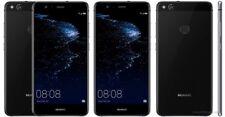 Cellulari e smartphone nero Huawei P10 Lite senza contratto