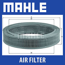 Mahle Air Filter LX208 - Genuine Part