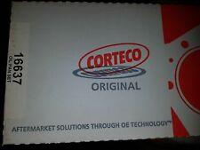 Corteco Oil Pan Gasket Set 16637
