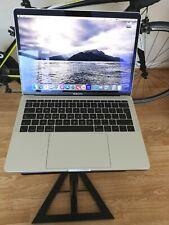 "Apple MacBook Pro 13"" (2017/18) Intel i5 2.3Ghz 8GB RAM 128GB SSD(Ex Demo Unit)"