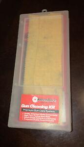 KleenBore Universal Cleaning Kit - UK213 - Includes Break Free CLP