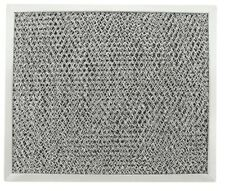 Broan 97006931 BP29 Range Hood Grease Filter Aluminum Mesh Replacement BRAND NEW