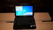 samsung notebook good condition, works well , windows starter model NP-N310