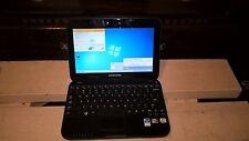 samsung notebook good condition, works well , windows starter model NP-N310