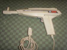 Lightgun pour Atari 2600 XE XEGS 8bit (compatible 400 600 800 XL) Light Gun