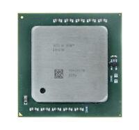 CPU INTEL XEON SL72E 2.66GHz s.604