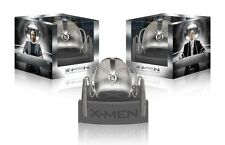 BLU RAY X-Men Cerebro Collection  - GIFT limited in 12 blu ray