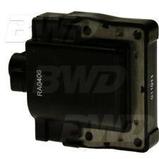 Ignition Coil BWD E578