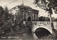 Treviso Porta S. Tomaso f.g.