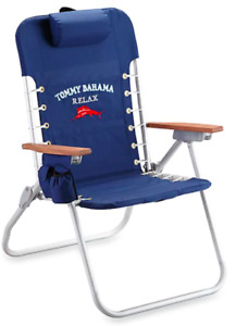 Tommy Bahama® Backpack Cooler Chair