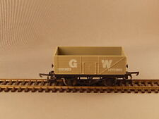 Lima G W 122060 12 tons Wagons