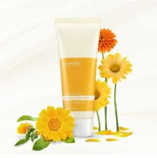 [Aromatica] Calendula Juicy Cream 150g, Hypo-Allergenic & Unscented K-Beauty