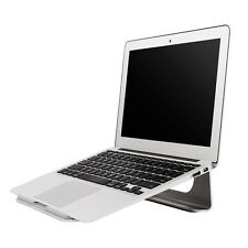 Aluminum Laptop Stand Universal Laptop mount for All 10.1 to 17.3 inch notebook