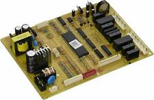 OEM Samsung DA41-00134F Refrigerator Main Control Board