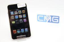 Apple iPod touch 2.Generation Negro 8GB 2G (utilizado, ver fotos ) #A35