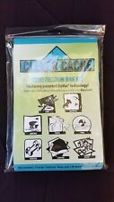 Clever Container Clever Cashe Compression Bag Kit 5 Storage Bags No Vacuum