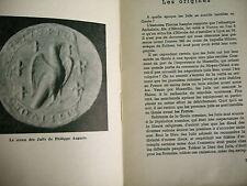 BREVE HISTOIRE DES JUIFS DE FRANCE S. Schwarzfuchs