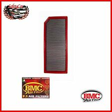 Filtro Aria BMC FB409/01 Audi S3 II 2.0 16V TFSI 256CV Anno 07 >