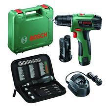 Trapano Bosch Psr Easy Li-2+38 Acc 06039A210f