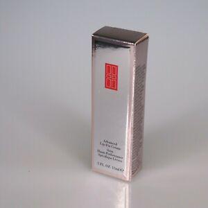 Elizabeth Arden Advanced Lip Fix Cream 0.25 oz Lipstick Cream