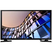 Samsung UN32M4500AFXZA 32-Inch 720p Smart LED TV (2017 Model) M4500