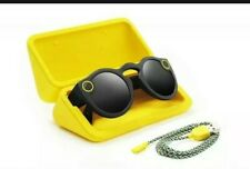 Snap Inc. Snapchat Spectacles Glasses 1
