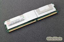 Hynix HYMP 351F72AMP4N3-Y5 PC2-5300F-555-11 memoria RAM servidor 4 GB