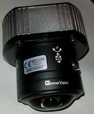 Arecont camera AV3115DN 3MP H264 IP PoE Camera with ImmerVision 360° lens.