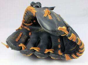 Rawlings Players Series RBG129B 11 Inch Alex Rodriguez Baseball Glove for RHT
