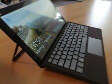 "TrekStor® Primetab S11B 29.5 cm (11.6"") Windows®-Tablet/2-in-1 Intel® Celeron"