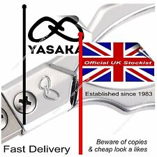 Yasaka Hair Scissors Level Set 5 inch With Finger Rest