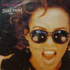 "Kim Appleby(7"" Vinyl P/S)Breakaway-Parlophone-R 6362-UK-VG/VG+"