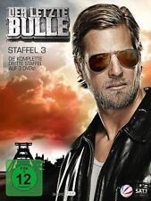 Der letzte Bulle-Staffel 3