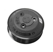For Porsche Cayenne 2008-2014 Water Pump Pulley Genuine 948 106 091 01