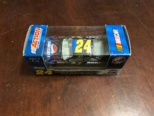 2008 Jeff Gordon Pepsi 1:64 scale car