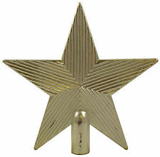 Christmas Tree Star Ornaments