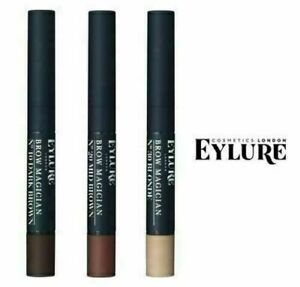Eylure Brow Magician. Choose your shade.