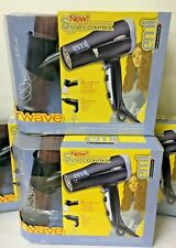Remington Emi Style System Dryer with Airwave Attachment