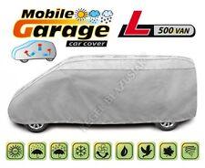 Vollgarage Ganzgarage Kegel Mobile Garage L500 VAN VOLKSWAGEN VW TRANSPORTER T4