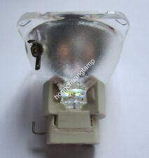 DLP Projector Bare Lamp Bulb FIT FOR ACER PD125 PD125D EC.J1601.001