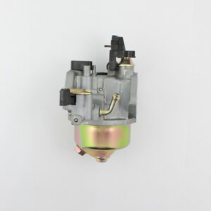 Carburetor for Honda GX390 13hp Engines Replaces 16100-ZF6-V01 yeah