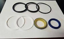 New Nissan, TCM Forklift Tilt Cylinder Seal Kit (NI58699-14H00)