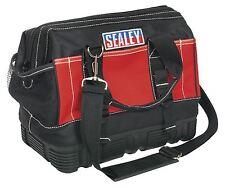 Sealey AP509 fondo in gomma Tool Storage Bag 305 mm