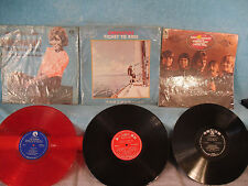 3 Records 1 Price! The Carpenters/ Gary Puckett/ Herb Alpert, Imported from Asia