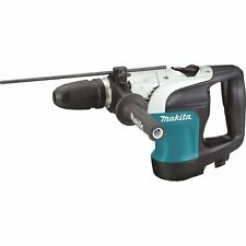 Makita HR4002 1-9/16 in. Rotary Hammer accepts SDS-MAX Bits