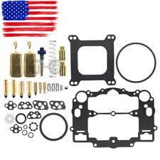 Edelbrock Carburetor Rebuild Master Kit.1477 1400 1404 1405 1406 1407 1411 1409