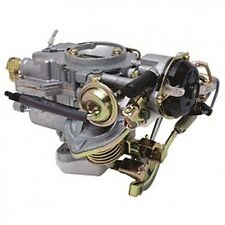 D490656 CARBURETOR GAS DAEWOO G15S S#75 FORKLIFT PART
